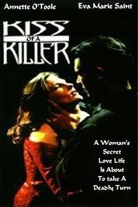 Kiss of a Killer (1993)