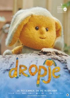 Dropje (2020)