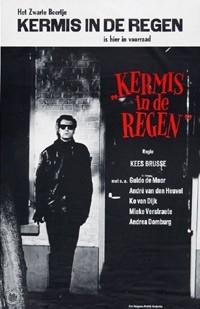 Kermis in de Regen (1962)
