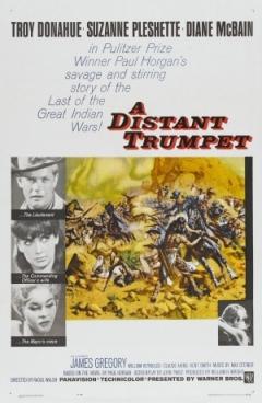 A Distant Trumpet Trailer