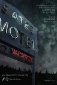 Bates Motel (2013)