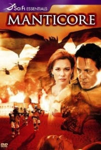 Manticore (2005)