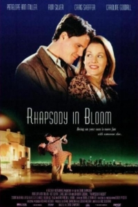 Rhapsody in Bloom (1998)