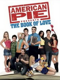 The Book of Love (2009)
