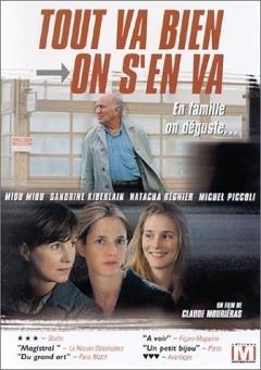 Tout va bien, on s'en va (2000)