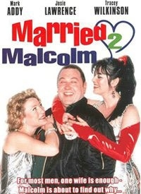 Married 2 Malcolm (1998)