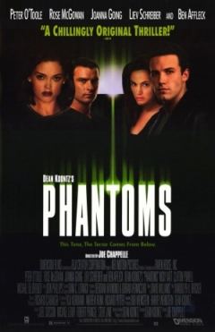 Phantoms (1998)