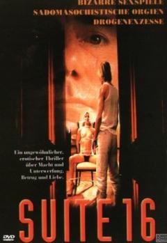 Suite 16 (1994)
