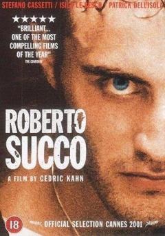 Roberto Succo (2001)