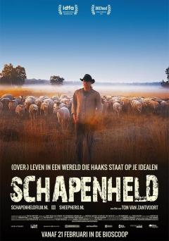 Sheep Hero (2018)