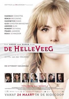 De Helleveeg (2016)