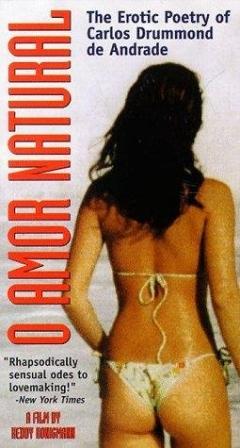 Amor Natural, O (1996)