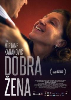 Dobra zena (2016)