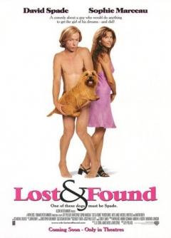 Lost & Found (1999)