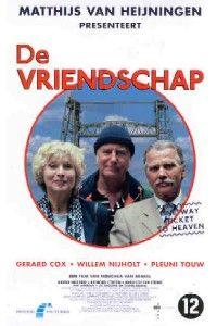 Vriendschap, De (2001)