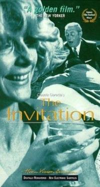 L'invitation (1973)
