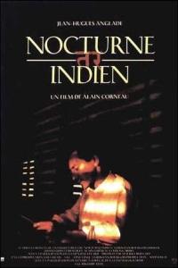 Nocturne indien (1989)