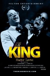 The Singer (2008)