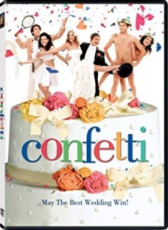 Confetti Trailer