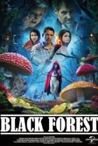 Black Forest (2010)