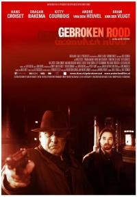 Gebroken rood (2004)