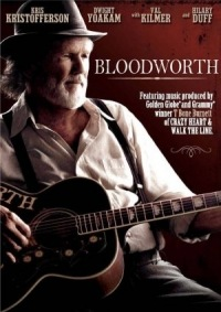 Bloodworth (2010)