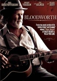 Bloodworth (2010)