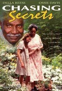 The Secret Path (1999)