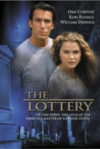 The Lottery (1996)
