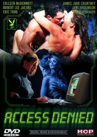 Access Denied (1997)