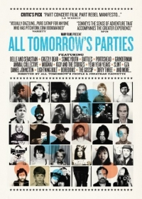 All Tomorrow's Parties (2009)