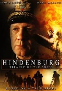 Hindenburg: Titanic of the Skies (2007)