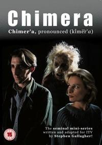 Chimera (1991)