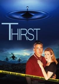 Thirst (1998)