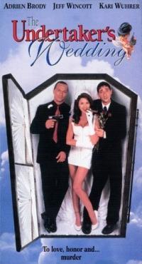 The Undertaker's Wedding (1998)