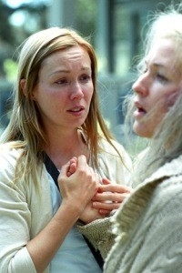 Family Sins (2004)