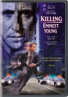 Emmett's Mark (2002)