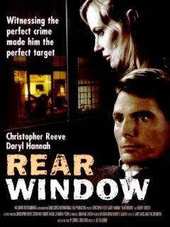 Rear Window (1998)