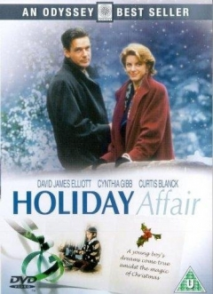 Holiday Affair (1996)
