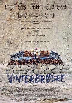 Vinterbrødre (2017)