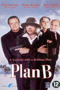 Plan B (2001)
