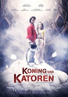 Koning van Katoren (2012)