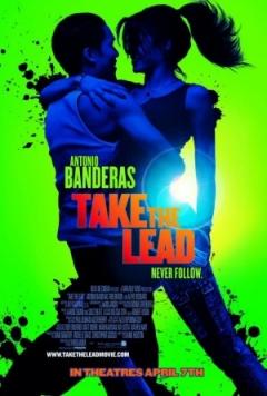 Take the Lead Trailer