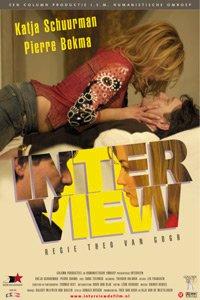 Interview (2003)