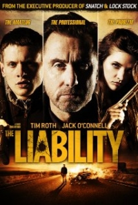 The Liability (2012)
