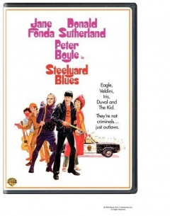Steelyard Blues (1973)