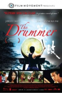 The Drummer (2007)
