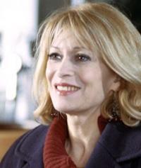 Prune Becker, une nouvelle vie (2005)