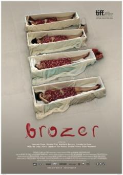 Brozer Trailer