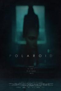 Polaroid (2015)
